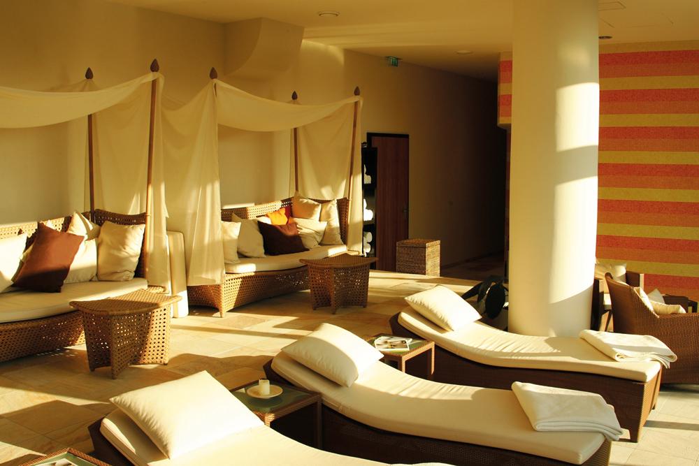 east hotel hamburg deutschland emporium travel luxushotels luxusreisen. Black Bedroom Furniture Sets. Home Design Ideas