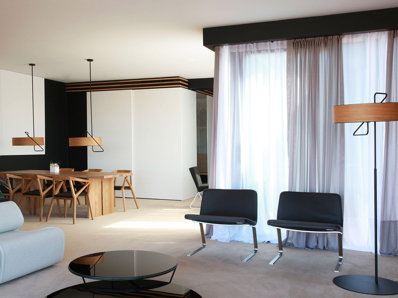 Design hotel lone rovinj emporium travel luxushotels for Design hotels europa