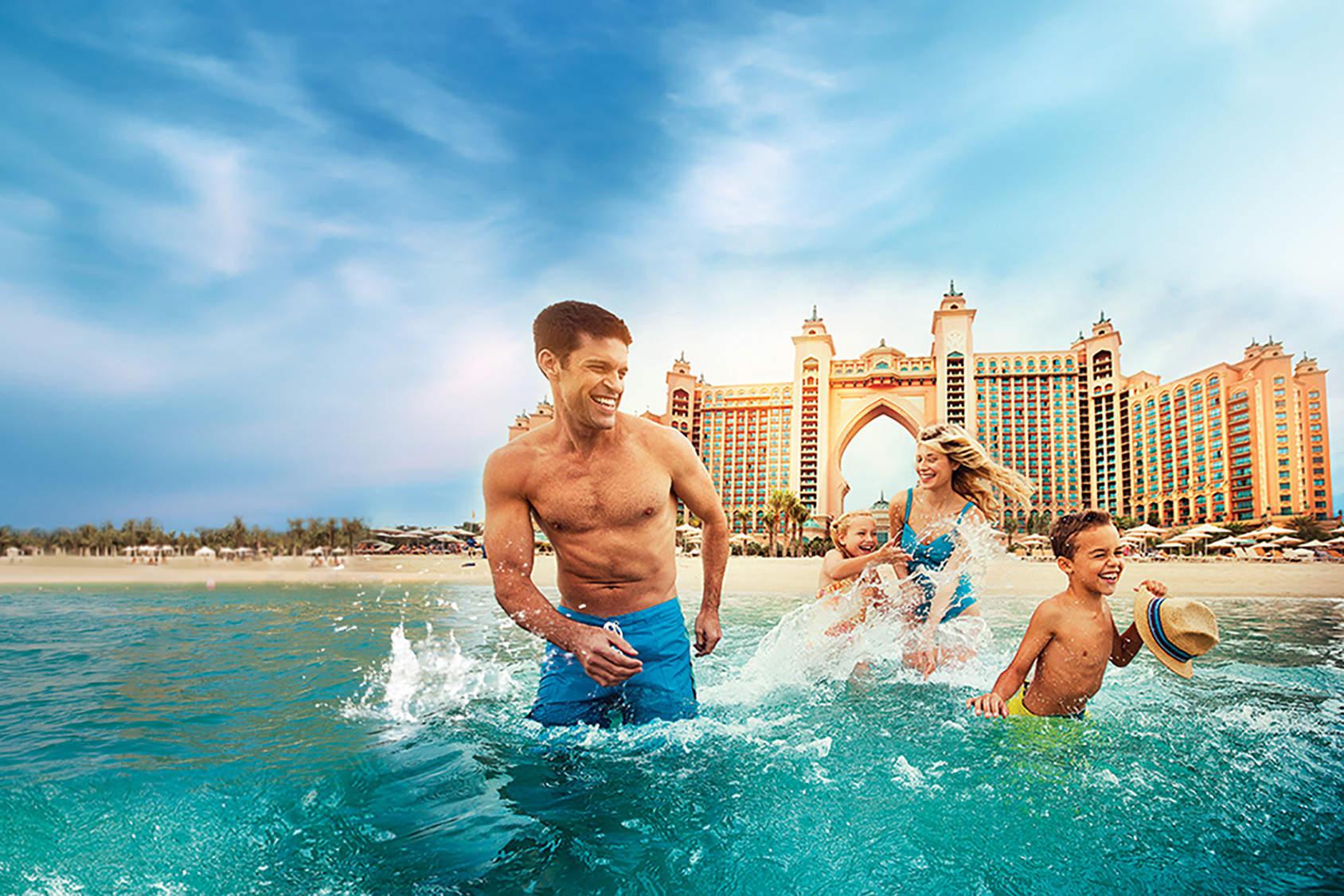 Hotels Close To Palm Beach Atlantic